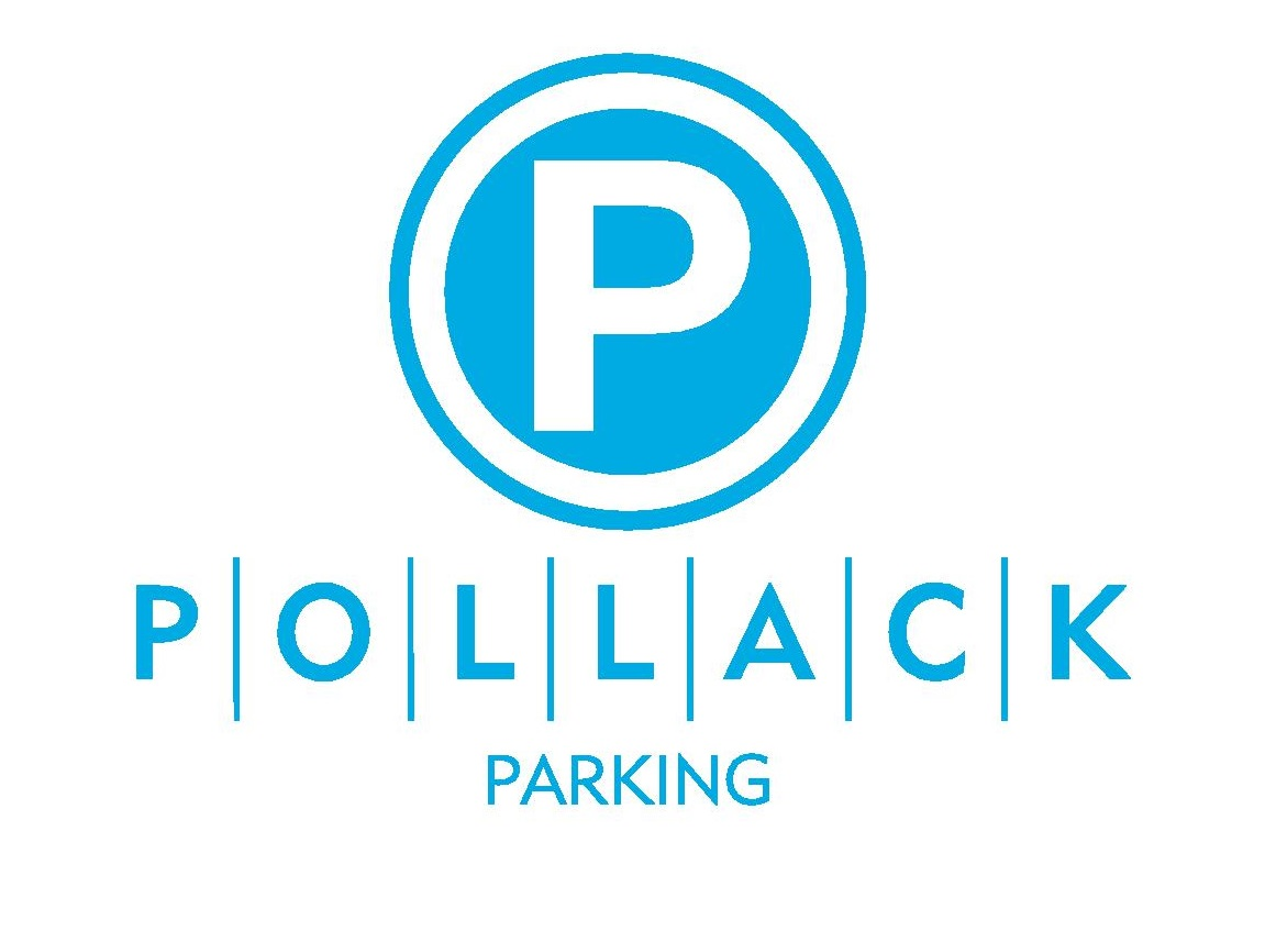 PollackLogo-page-001
