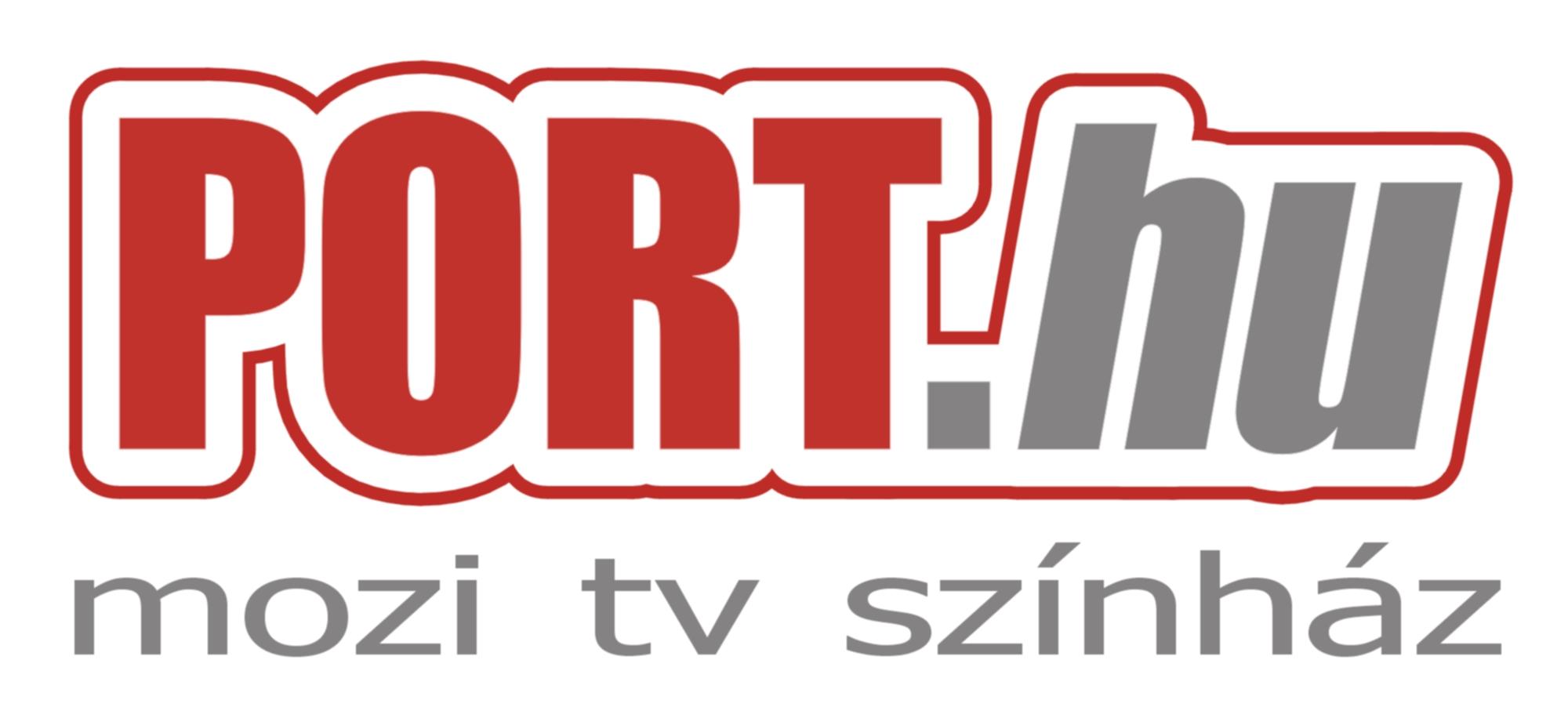 22. PORT.hu