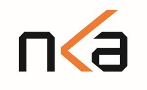 4. NKA