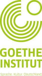 5. Goethe