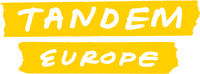 t_logo_europe_small